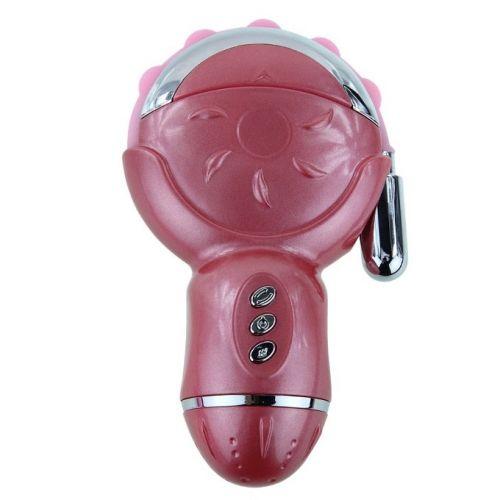 stimulyator-klitora-v-vide-yazikov