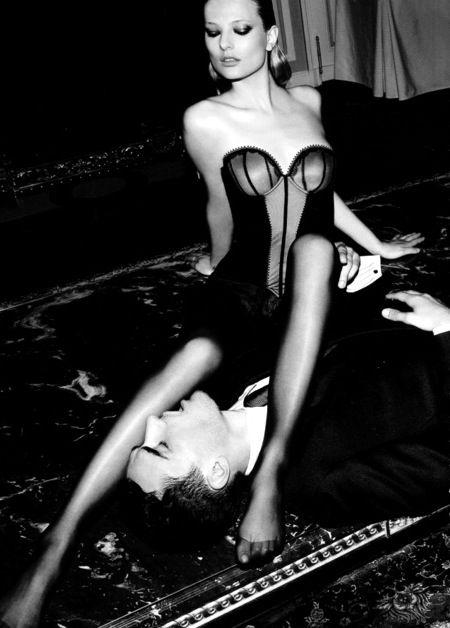 Порно видео госпожа стала рабыней
