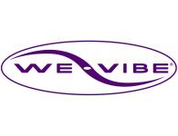 We-Vibe, Канада