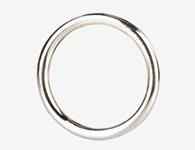 Эрекционные кольца без вибрации