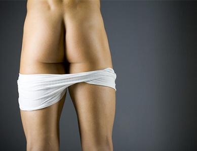 Что такое массаж простаты и почему он необходим мужчинам