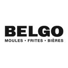 Belgo Prism, Бельгия
