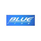 Blue Line, США