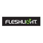 Fleshlight, Испания
