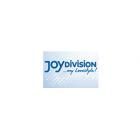 Joy Division, Германия