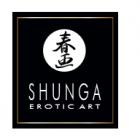 Shunga, Канада