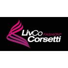 Livia Corsetti Fashion Польша