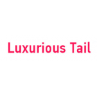 Luxurious Tail, Китай