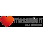 Masculan (Германия)