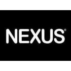 Nexus, Великобритания