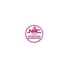 NMC, Китай