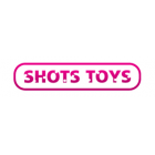 Shots Toys, Нидерланды
