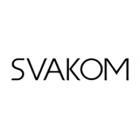 Svakom Design, США