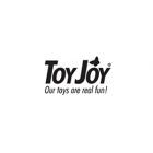 Toy Joy, Нидерланды