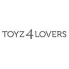 Toys4Lovers, Италия