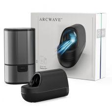 ARCwave ION вакуумный мастурбатор дл..