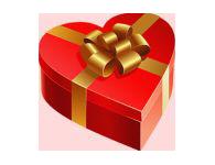 Секс-подарки