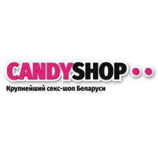 Секс шоп в Пинске