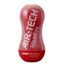 TENGA AIR-TECH Squeeze Regular много..