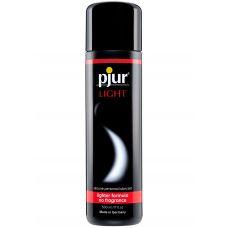 Смазка на силиконовой основе Pjur Li..
