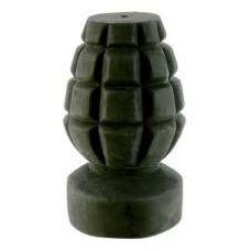 Мастурбатор-граната Colt черная..