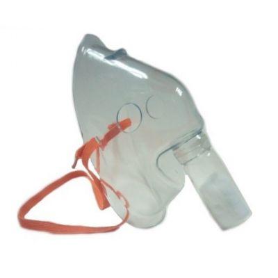 маска для попперса для чего