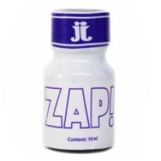 Попперс Zap 10 мл (Канада)..