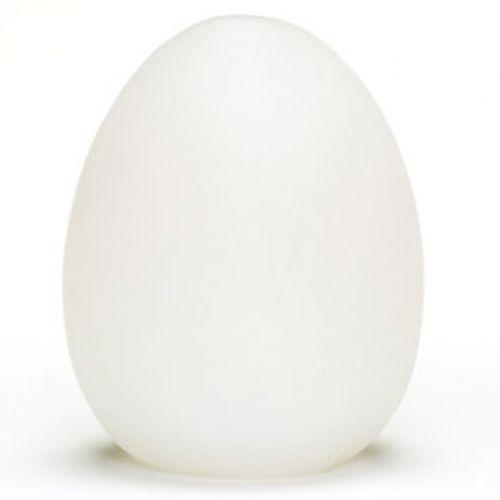 Мастурбатор яйцо Tenga Egg Surfer Оригинал