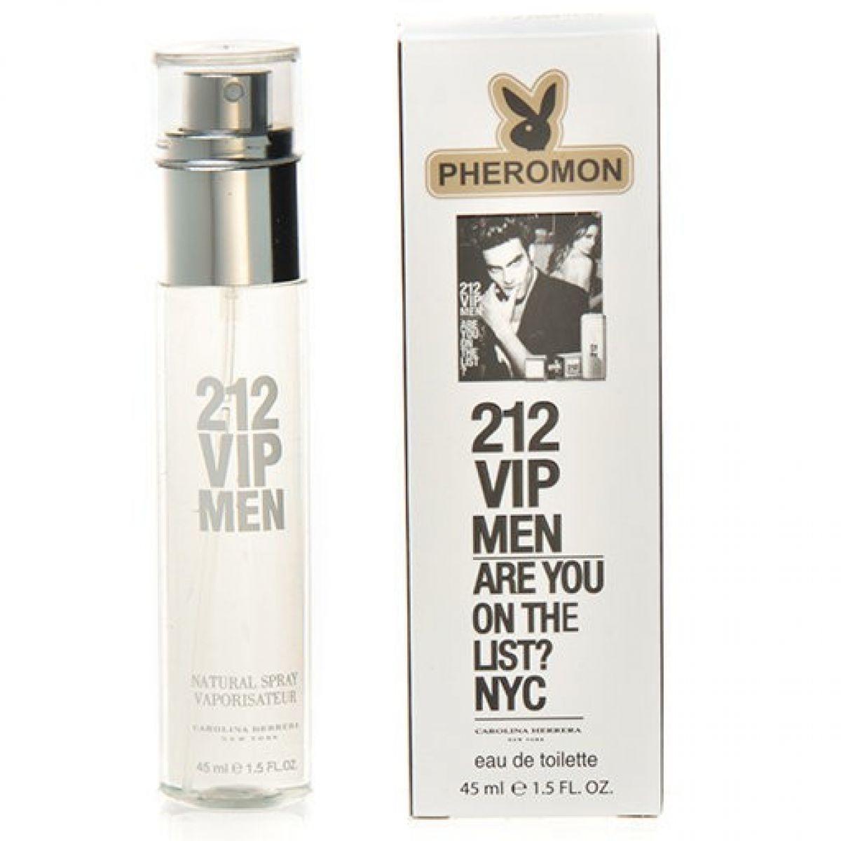 212 Men духи мужские купить