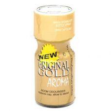 Попперс Original Gold Aroma 10ml..