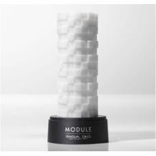 Стимулятор Tenga 3D Module..
