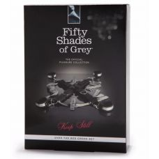 Набор для фиксации  Shades of Grey K..