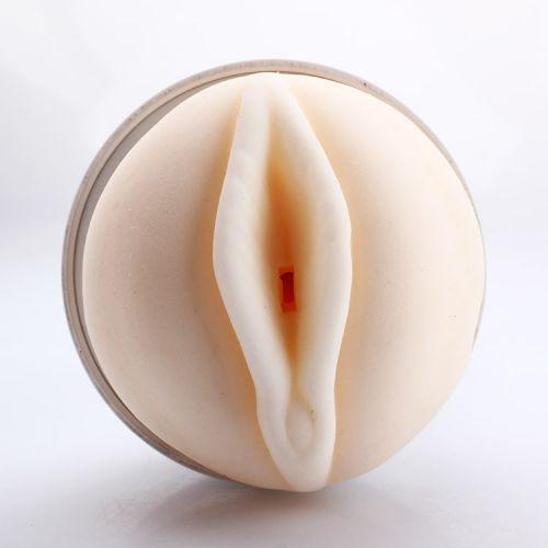секс девайс