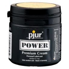 Лубрикант для фистинга pjur power 15..