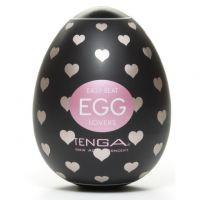 Мастурбатор яйцо Tenga Egg Lovers