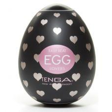 Мастурбатор яйцо Tenga Egg Lovers..