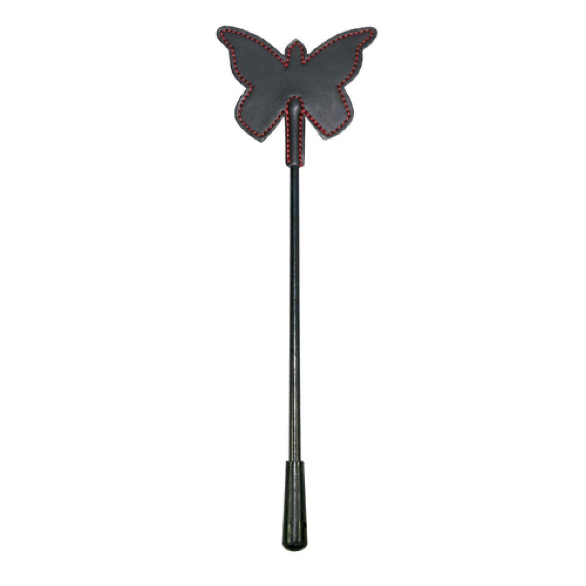 Шлепалка Бабочка