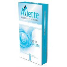 Презервативы Arlette Premium №6 Supe..