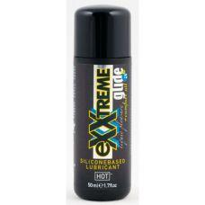 Смазка Exxtreme Glide анальная на силиконовой основе 5..