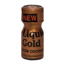 Попперс Liquid Gold 10ml (Великобрит..