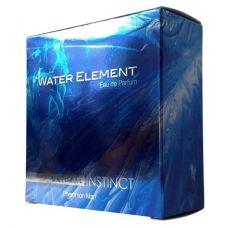 Парфюмерная вода с феромонами Natura..