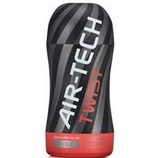 Мастурбатор Tenga Air-Tech Twist Tic..