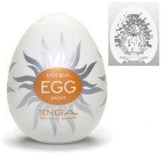 Мастурбатор яйцо Tenga Egg Shiny (Ор..