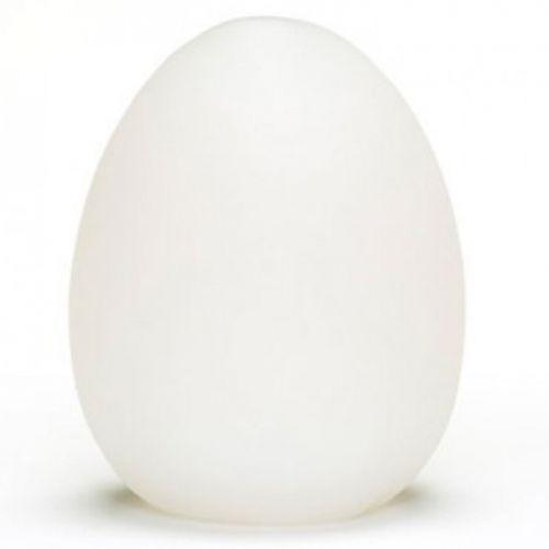 Мастурбатор яйцо Tenga Egg Crater (Оригинал)