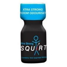 Попперс Squirt Xtra Strong 10ml (Великобритания)..