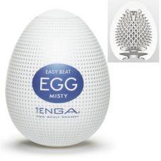 Мастурбатор яйцо Tenga Egg Misty (Ор..