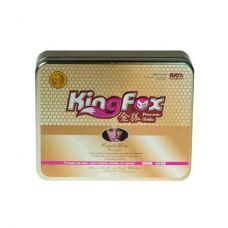 Женские возбуждающие таблетки King F..