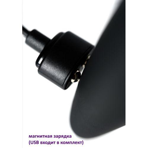 Вакуумно-волновой бесконтактный вибростимулятор Satisfyer Pro 3 Vibration