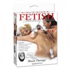 Электро-стимулятор FFS Shock Therapy..