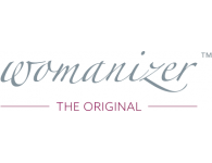 Womanizer, Германия